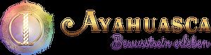 Ayahuasca in Deutschland